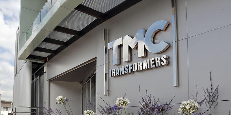 Tmc-empresa-6