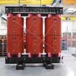 Transformador-seco-encapsulado-6300-kVA-21kV-6300-V